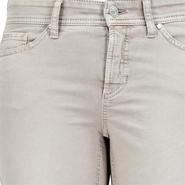 Cambio broek 7641-003857 in het Khaky