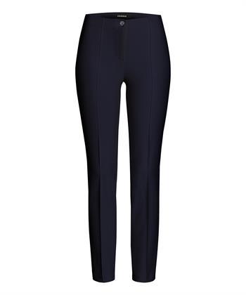 Cambio broek Slim Fit 6111020200 in het Blauw
