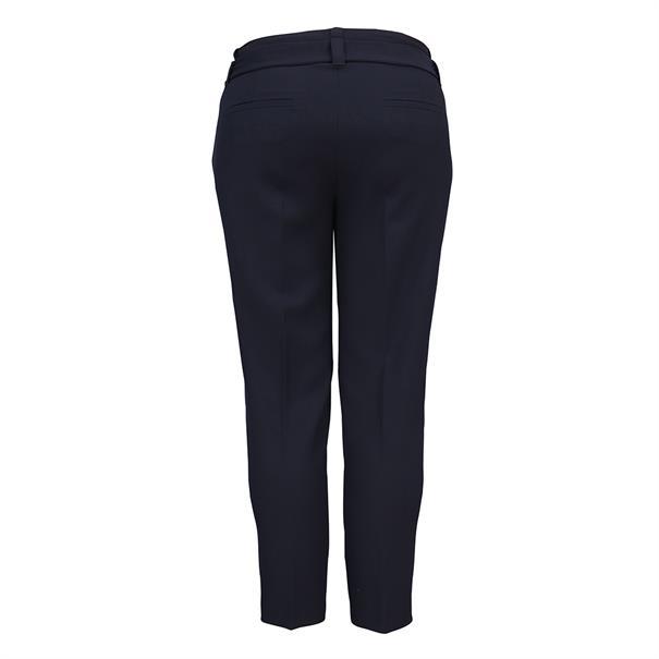 Cambio broeken 6030-034700 in het Donker Blauw