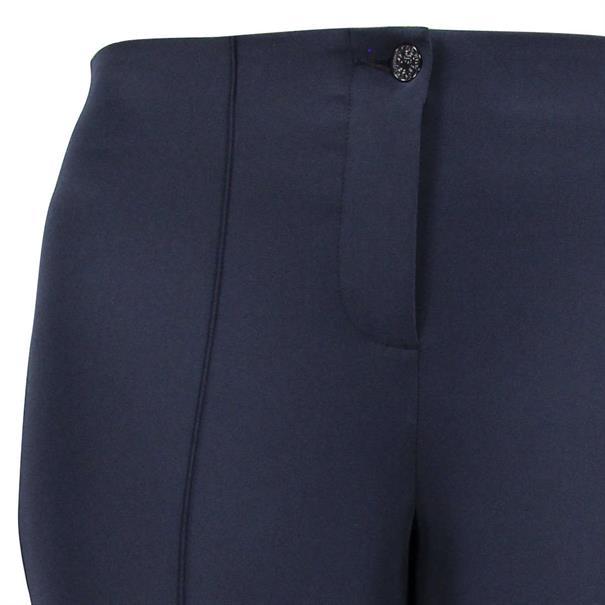 Cambio broeken 6111-020200 in het Marine