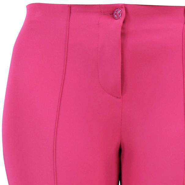 Cambio broeken 6111-020200 in het Rood