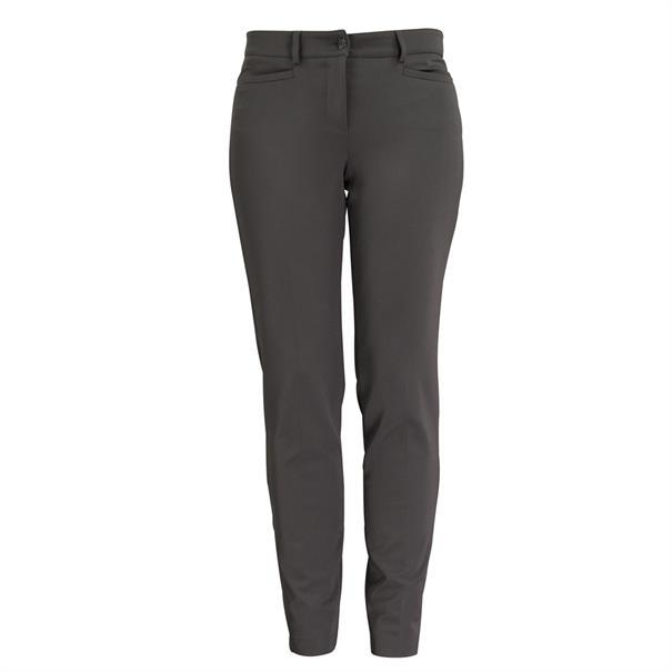 Cambio broeken 6111-023200 in het Bruin