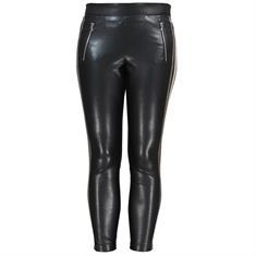 Cambio broeken 6301-017603 in het Zwart
