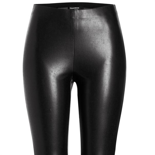 Cambio broeken 6301-022701 in het Zwart