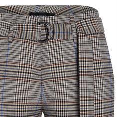 Cambio broeken 6758-034700 in het Multicolor