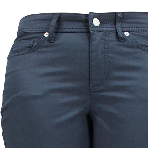 Cambio broeken 7135-003861 in het Marine