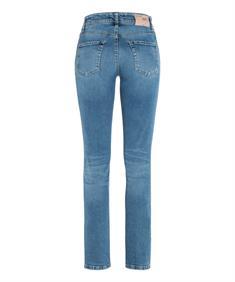 Cambio broeken 9158001514 in het Geel
