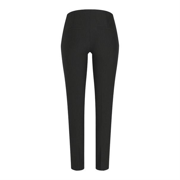 Cambio broeken Ros 6201-020201 in het Zwart