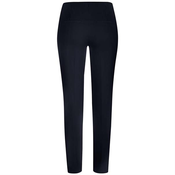 Cambio broeken Ros 8123-020200 in het Donker Blauw