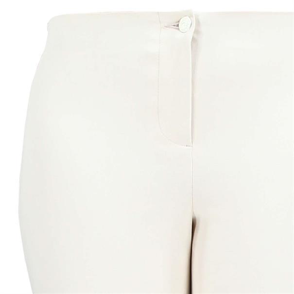 Cambio broeken Ros 8123-028800 in het Beige
