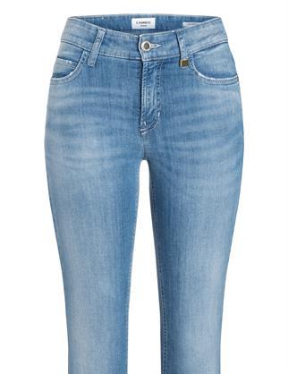 Cambio jeans 9122001202 in het Blauw