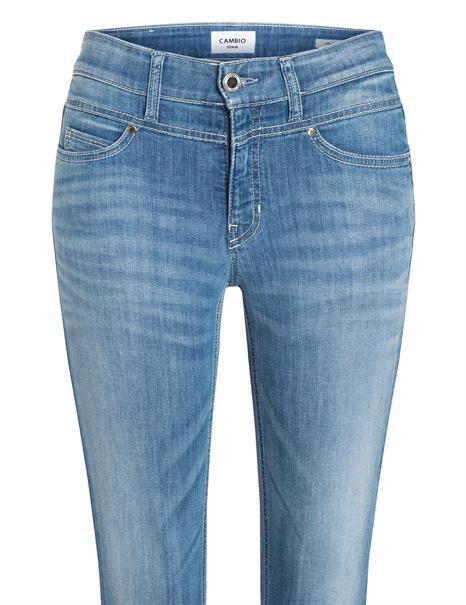 Cambio jeans 9122003234 in het Denim