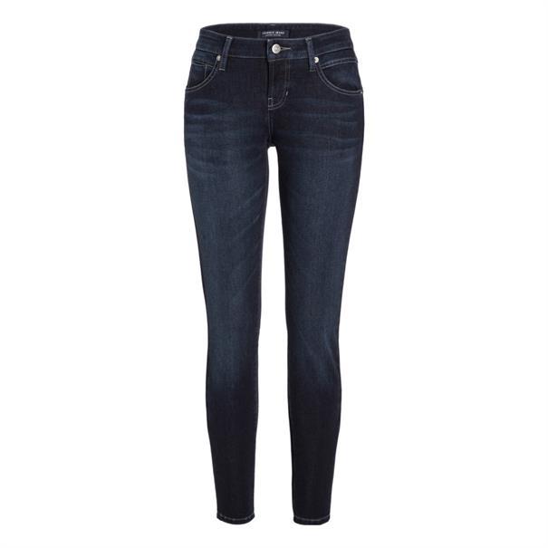 Cambio jeans 9125-010899 in het Denim
