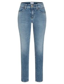 Cambio jeans 9128000601 in het Denim
