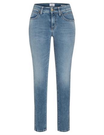 Cambio jeans 9128000601 in het Denim