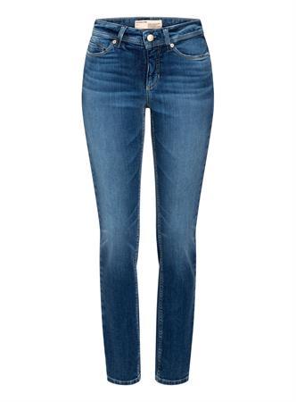 Cambio jeans 9178g001524 in het Blauw