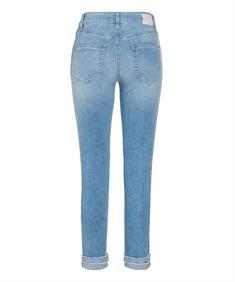 Cambio jeans 9182002022 in het EDI