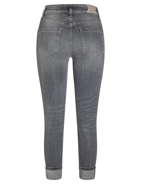Cambio jeans 9221002933 in het Blauw