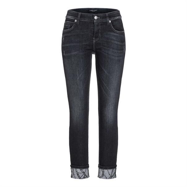 Cambio jeans 9226-002012 in het Antraciet