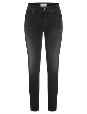 Cambio jeans 9230006927 in het Denim