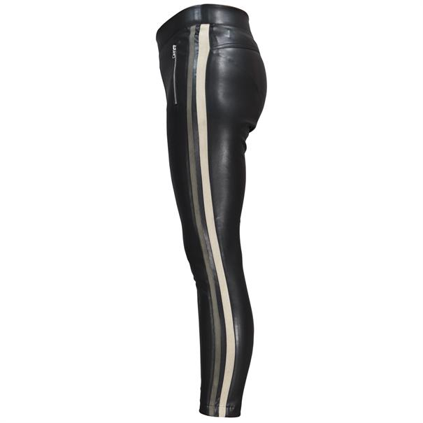 Cambio pantalons 6301-017603 in het Zwart