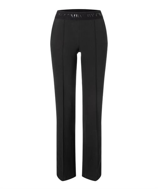 Cambio pantalons 6316025802 in het Zwart