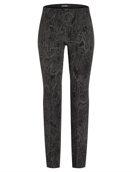 Cambio pantalons 6735-020200 in het Antraciet