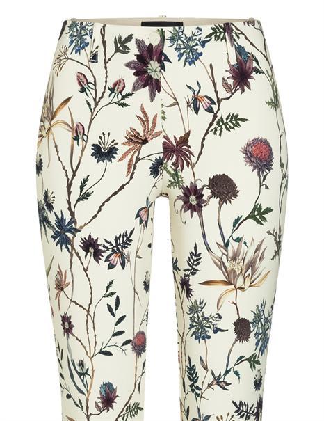 Cambio pantalons 6763028700 in het Beige