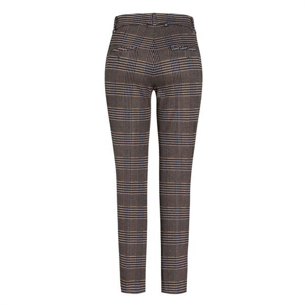 Cambio pantalons 6769-025500 in het Bruin