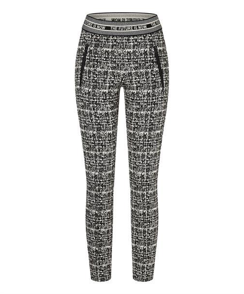 Cambio pantalons 6958026705 in het Zwart