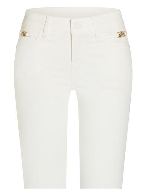 Cambio pantalons 7647001702 in het Licht Grijs