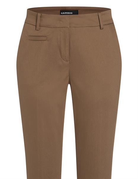 Cambio pantalons 8116036117 in het Beige
