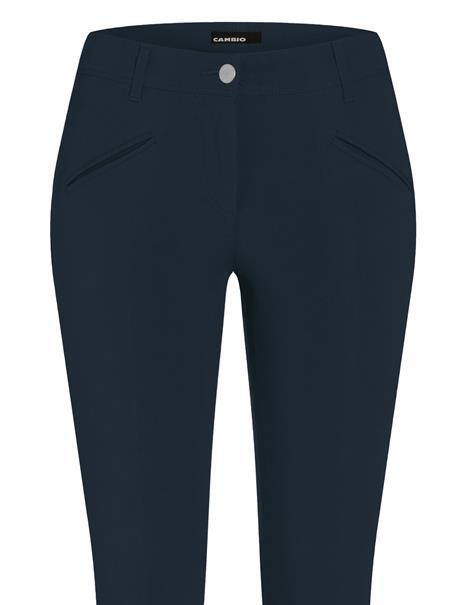 Cambio pantalons 8122026600 in het Zwart