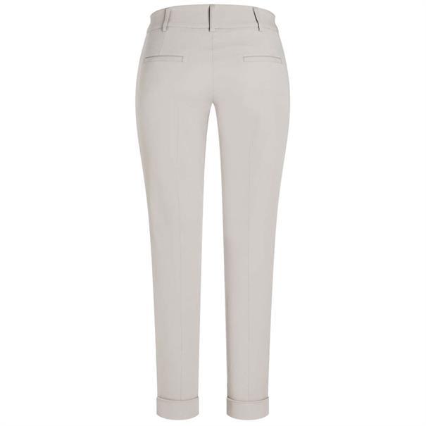 Cambio pantalons 8123-028529 in het Beige