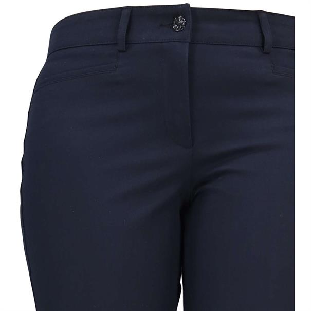 Cambio pantalons 8123-028529 in het Marine