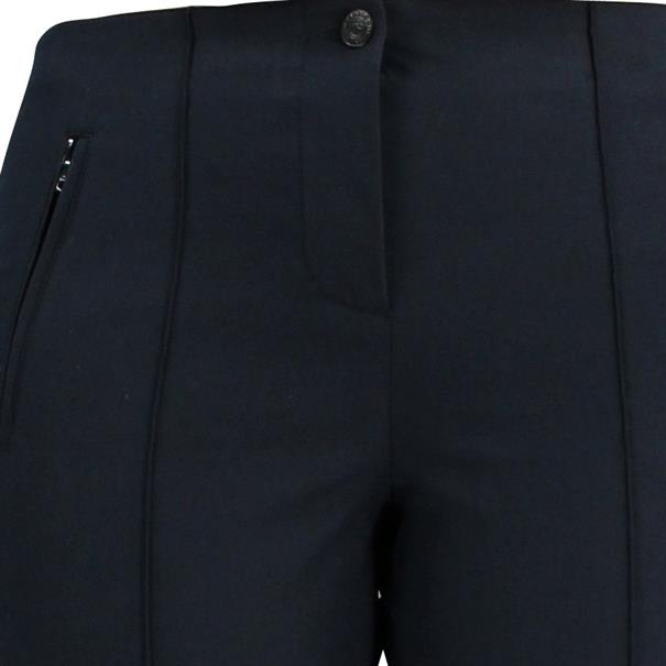 Cambio pantalons 8223-038302 in het Donker Blauw