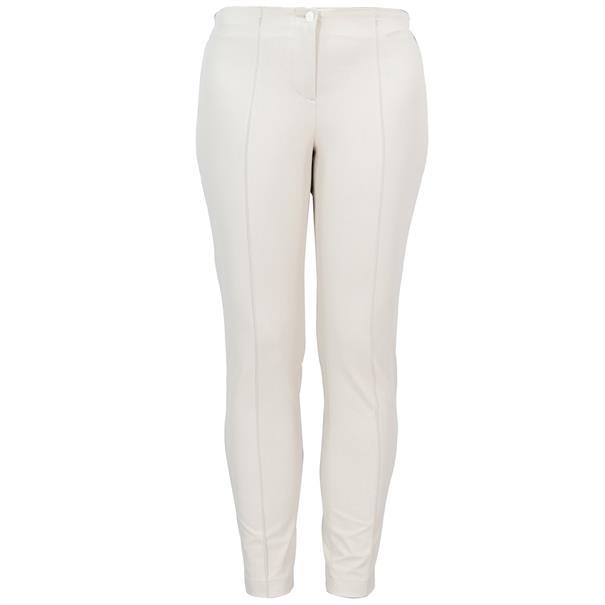 Cambio pantalons 8299-020200 in het Beige