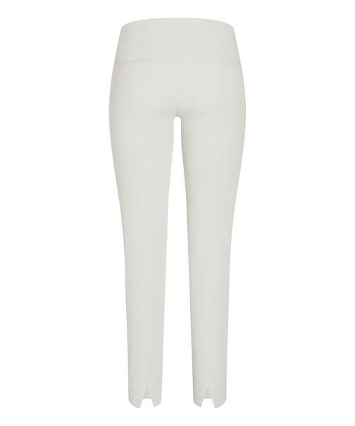 Cambio pantalons 8299028800 in het Wit