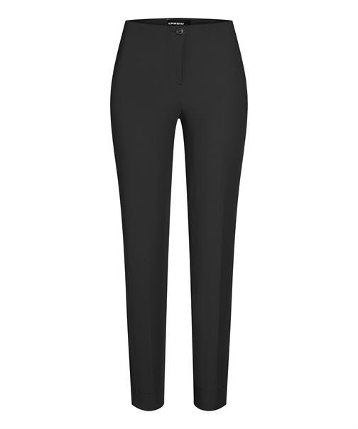Cambio pantalons 8299028800 in het Zwart