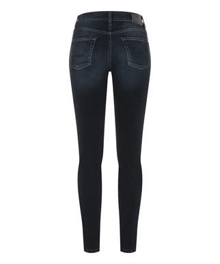Cambio pantalons 9125001598 in het Zwart