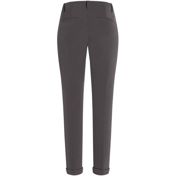Cambio pantalons Ros 6111-027900 in het Taupe