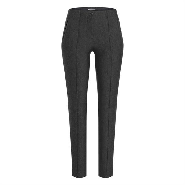 Cambio pantalons Ros 6204-020201 in het Antraciet
