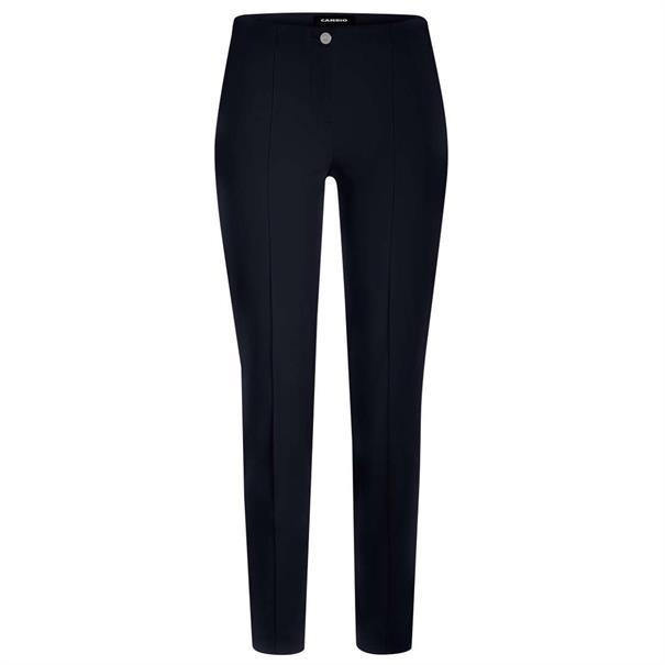 Cambio pantalons Ros 8123-020200 in het Donker Blauw