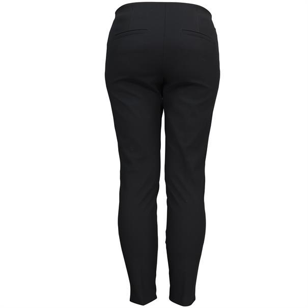 Cambio pantalons Ros 8123-020224 in het Zwart