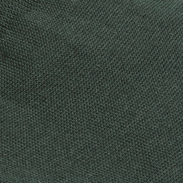 Carlo Lanza accessoire 100-161 in het Donker Groen