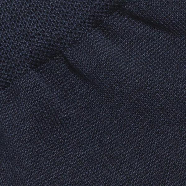 Carlo Lanza sokken 100-224 in het Donker Blauw