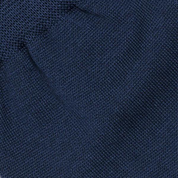 Carlo Lanza sokken 100-225 in het Denim