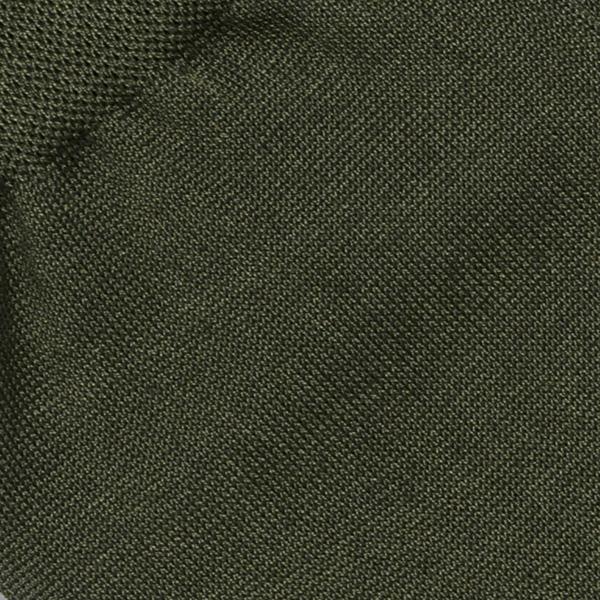 Carlo Lanza sokken 100-227 in het Groen