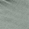 Carlo Lanza sokken 100-285 in het Olijf groen