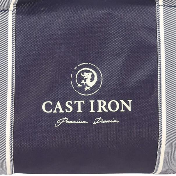 Cast Iron accessoire CIFRSPRTSB187 in het Blauw